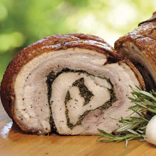 porchetta richiedi preventivo la porchetta è un piatto tipico dell ...