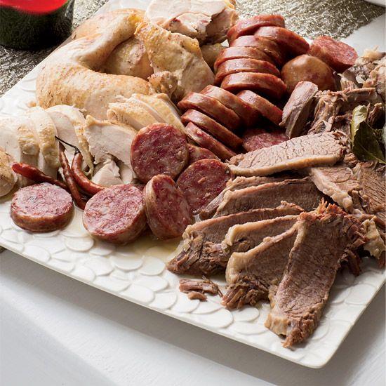 Macelleria La Carne | Rovigo | Polesella | Gastronomia | Salumi | Carne | Bondola