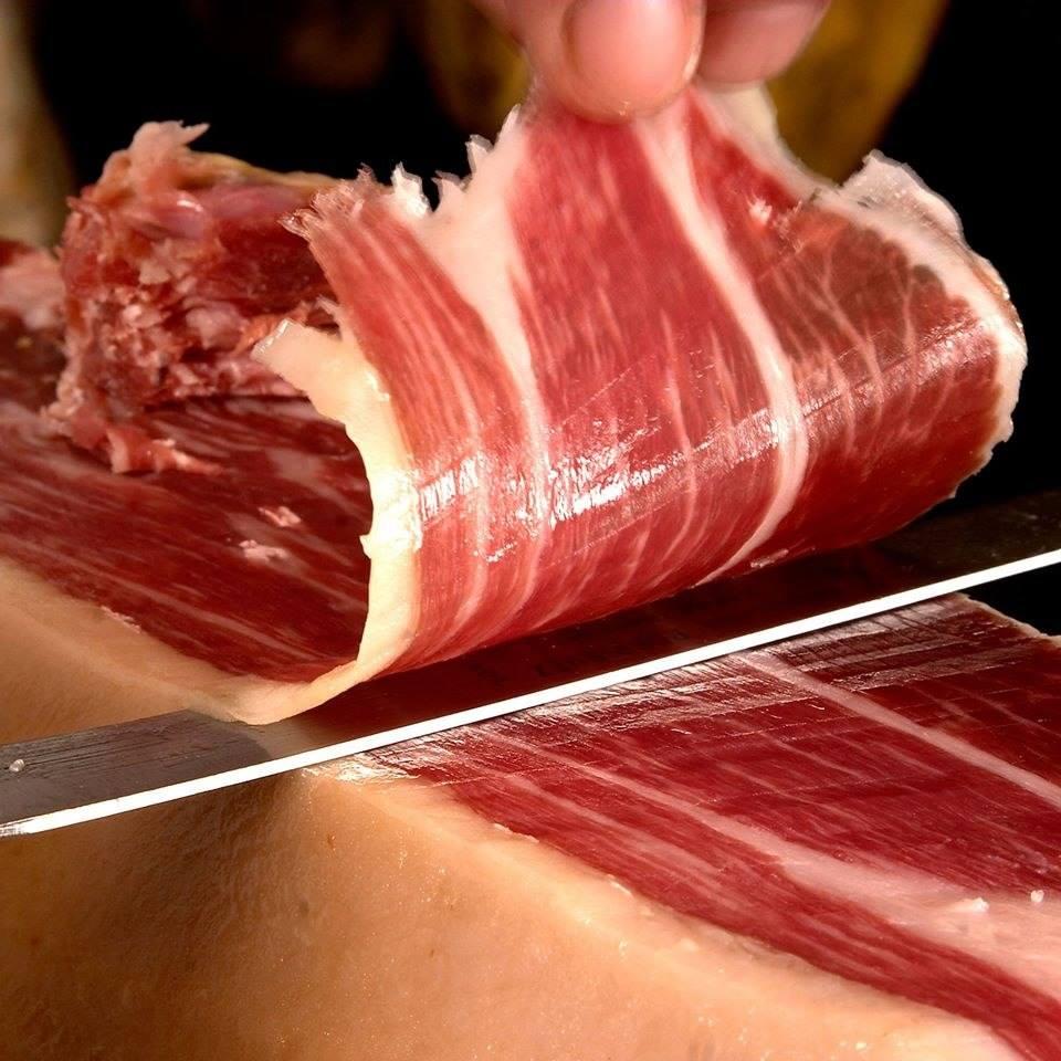 Macelleria La Carne | Rovigo | Polesella | Gastronomia | Salumi | Carne