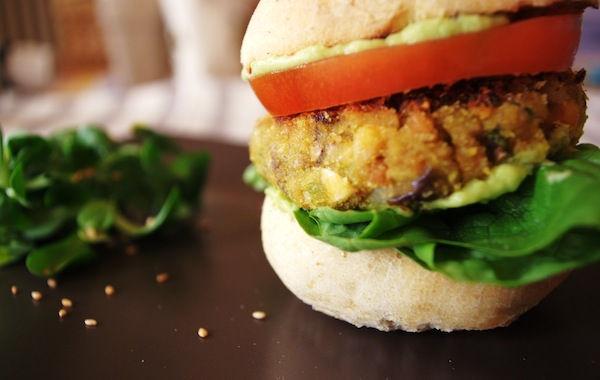 hamburger rovigo