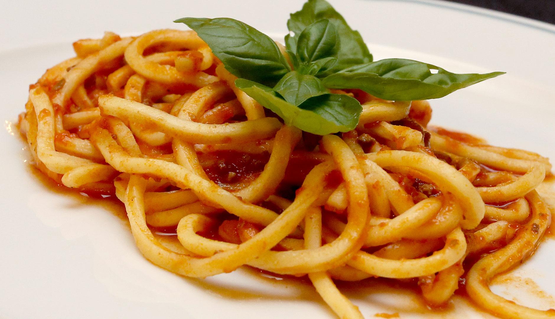 """Piatti da asporto Gastronomia & Macelleria """"La Carne"""""""