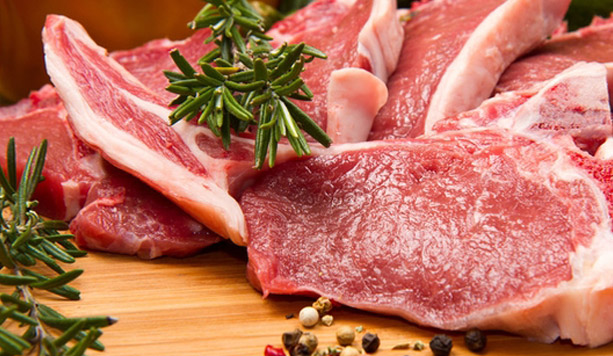 i migliori tagli di carne