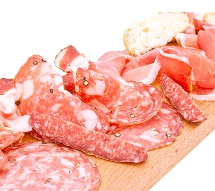 come conservare la carne al meglio