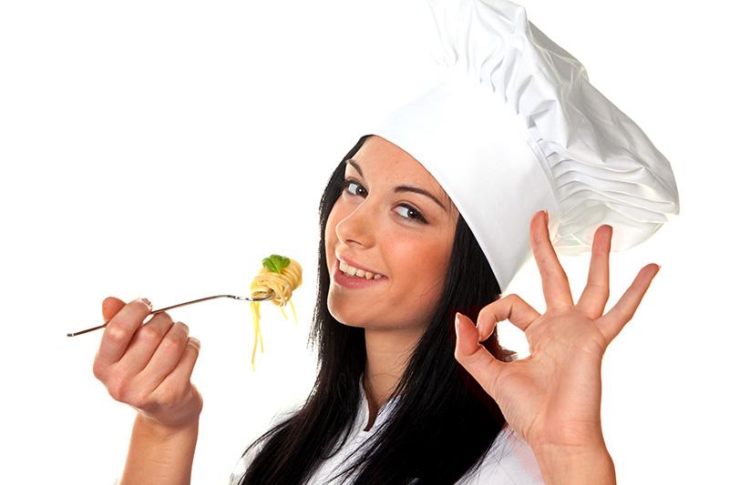 gastronomia polesella