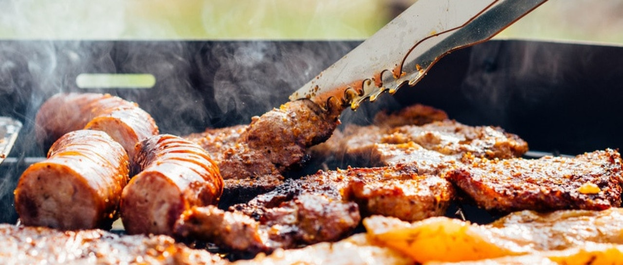 grigliata di carne: gli errori da non fare