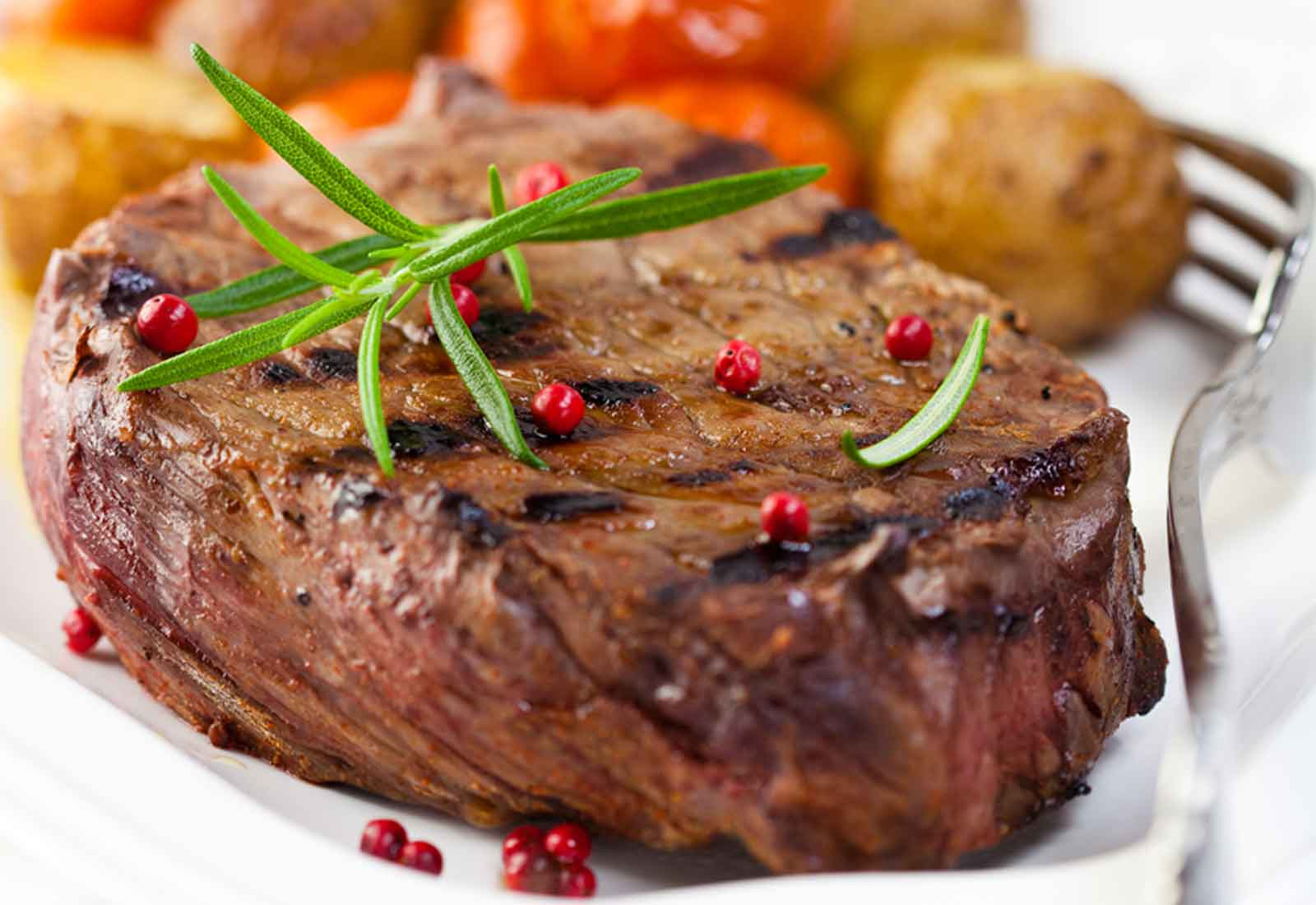 come cucinare la carne