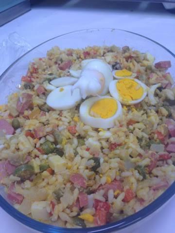 "gastronomia d'asporto polesella Rovigo ""La Carne"""